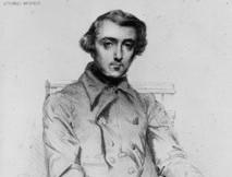 Tocqueville et l'Algérie 4777280-7142356