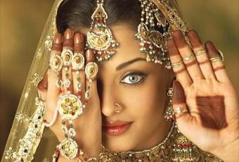 manabelle_beaute_aishwarya-rai