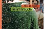 Ahmed KALOUAZ à Rennes.