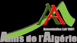 Amis de l'Algérie – أصدقاء الجزائر – Friends of Algeria