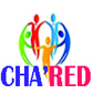 CHA'RED